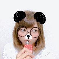 @megu_chan02