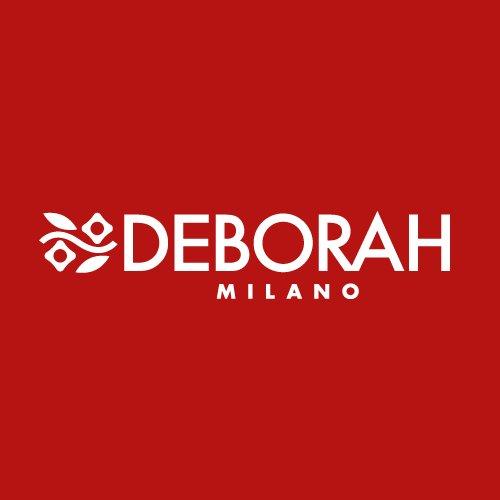 Deborah Milano  Twitter Hesabı Profil Fotoğrafı