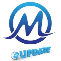 Mollywood Updates