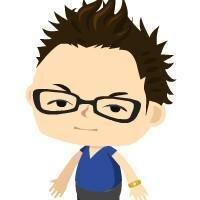 ぬん | Social Profile