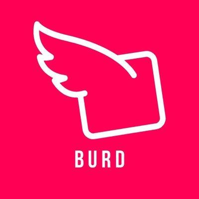 BURD.dk