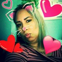 @AinaFelina