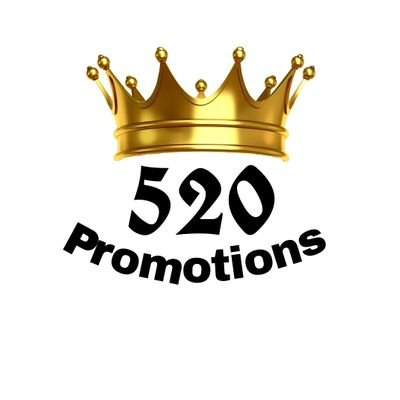 520 PROMOTIONS