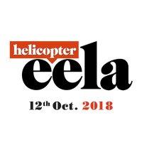 @helicoptereela
