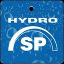 HYDRO-SP PICTURE BOOK(ハイドロSP図鑑)
