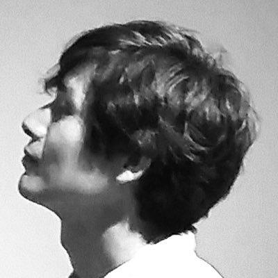 Kohei Ueda(上田浩平)