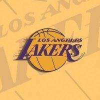 LWOS LA Lakers