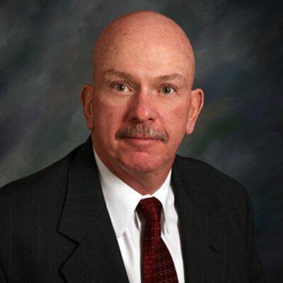 Bob Rahn | Social Profile
