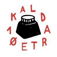 @kaldarte01