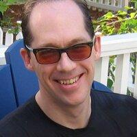 Andrew O'Hehir | Social Profile
