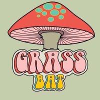 @bat_grass