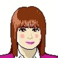 木龍美代子 | Social Profile