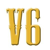 @V6Ranch