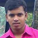 Farooq B Pallappady (@farooqban) Twitter