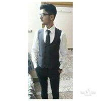 @Daffy_Zaf01