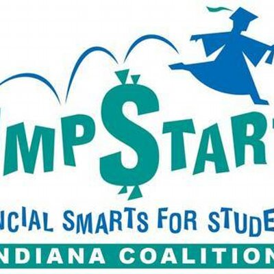 Indiana Jump$tart   Social Profile