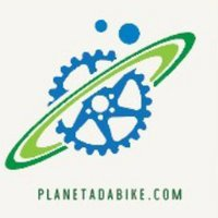 @planetadabike