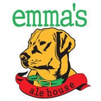 Emma's Ale House | Social Profile