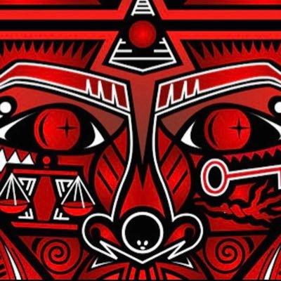 santa cruz's Twitter Profile Picture