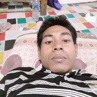 @ZainulA80182742