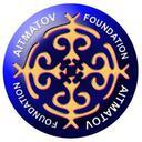 Aitmatov Foundation