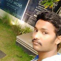 @NuvvulaPavan