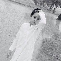 @HaroonAmr1