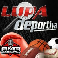 @DeportivaLupa