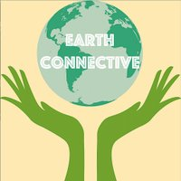 @EarthConnective