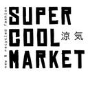 SUPER COOL MARKET