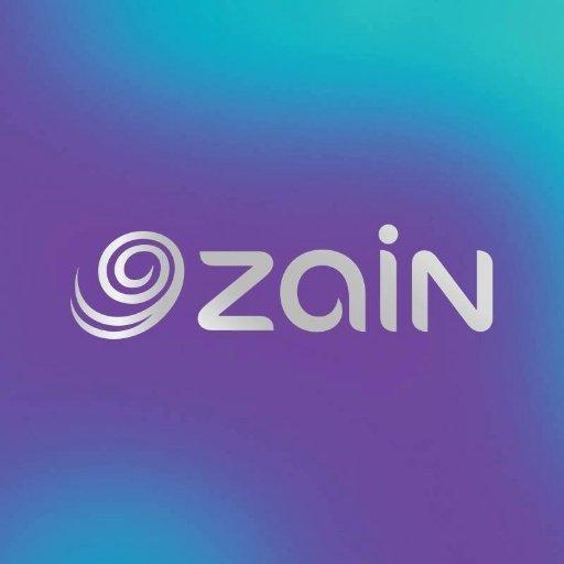 Zain Iraq