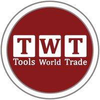 @toolsworldtrade