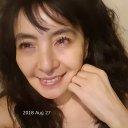mitsuko komuro/小室みつ子