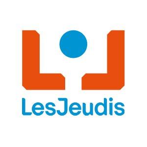 LesJeudis