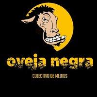 @OvejaNegraInfo