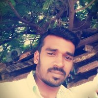 @MadhuGo88280404