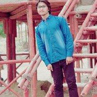 @SyedBilalShahB2