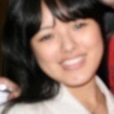Tatiana Tamae | Social Profile