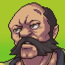ウマー / 個人ゲーム開発