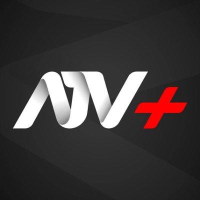 ATV+ Noticias