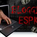 bloggingspy