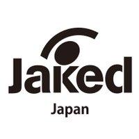 @jaked_pr