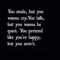 @EmotionlessEnt1