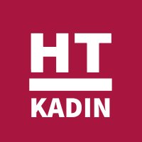 @HT_kadin
