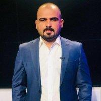 @IbrahimAlhafeef