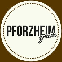 pforzheimgram