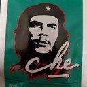 とももも@共産党は希望🐰改憲反対🐰