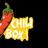 chilibox