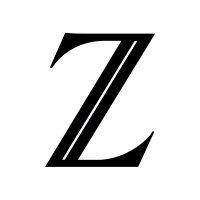 zeitonline