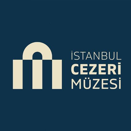İstanbul Cezeri Müzesi  Twitter Hesabı Profil Fotoğrafı
